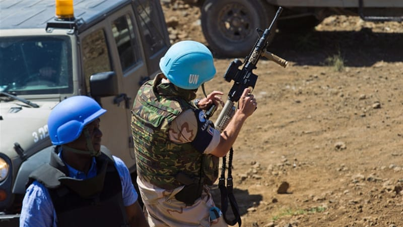 """""""Bitte nicht töten, sondern schleppt sie nach Gaza!"""""""
